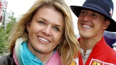 Corinna-Schumacher-has-appealed-for-privacy-and-for-reporters-to-leave-the-clinic-where-Michael-Schumacher-is-being-treated
