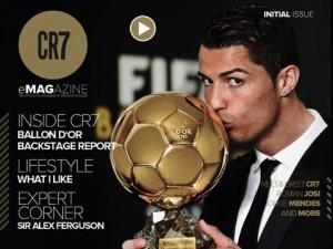 Cristiano-Ronaldo-mag