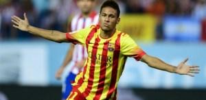 Neymar-Barça-650x317
