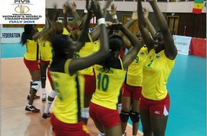 cameroun_qualifie pour la coupe du monde italie 2014 volley