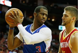 chris paul_houston-clippers