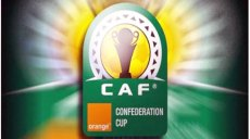 coupe-caf-dim