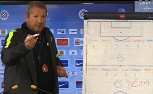 rolland-courbis-entraineur-montpellier-lors-conference-presse-20-mars-2014-1536734-616x380