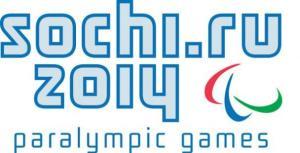 sochi paralympiques