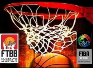 tunisie_afrobasket2015