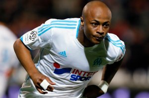 Andre-Ayew_w647