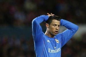 Cristiano-Ronaldo1_w647