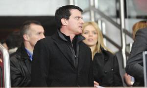 Manuel-Valls-un-socio-du-Barca-a-Matignon_article_hover_preview