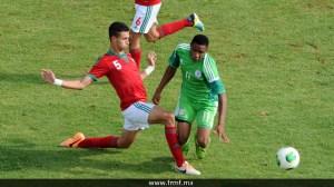 Marocnigeriau20bouskoura