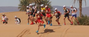 MdS-competitors-in-Moroccan-Sahara