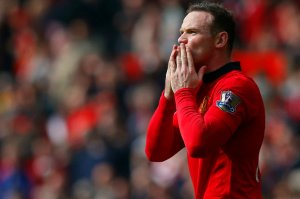 Wayne-Rooney_w647