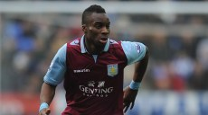 Reading v Aston Villa - Premier League