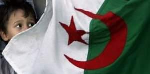 algérie-coupe