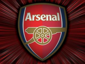 arsenal-fc-logo-wallpaper-hd