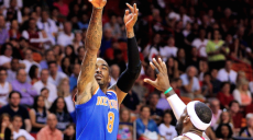 jr smith_miami-new york