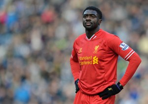 Football - FA Premier League - West Bromwich Albion FC v Liverpool FC