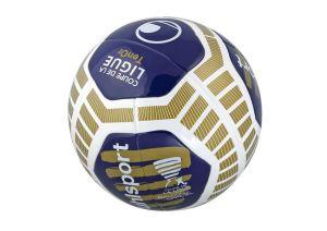 le-ballon-de-la-coupe-de-la-ligue-650x0-1