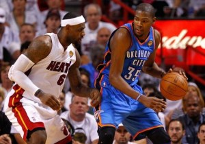 lebron-james-and-kevin-durant