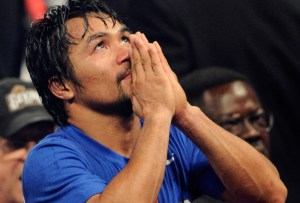 manny-pacquiao1