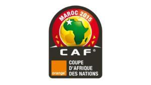maroc2015