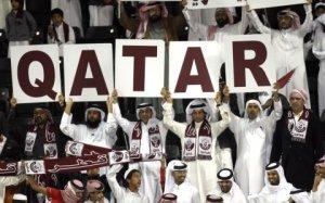 qatar prrrr