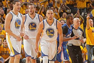 stephen curry_golden state_clippers game 4