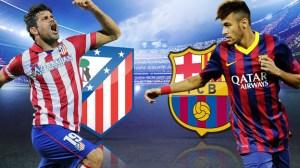 Atletico-de-Madrid-vs-Barcelona