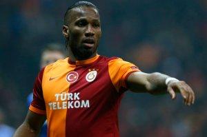 Didier-Drogba-Galatasaray_w647