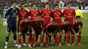 al-ahly-2012-acl