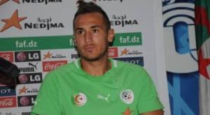 615x340_algerie_yebda1