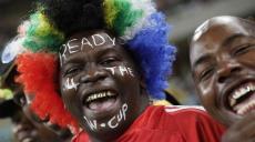 Afrique-du-Sud-est-prete_full_diapos_large