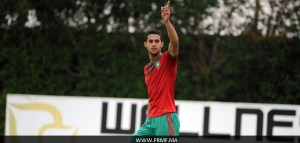 Marocsenegal3-1eo