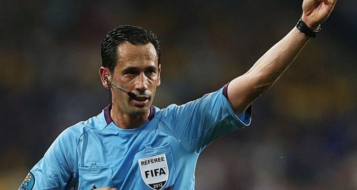 Sweden v France - Group D: UEFA EURO 2012