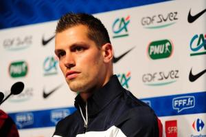 schneiderlin-convoque-ca-sent-mauvais-pour-ribery-iconsport_win_190514_89_09,84651