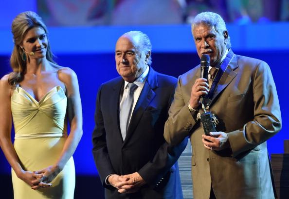 FBL-WC-2014-BRAZIL-FIFA-CONGRESS