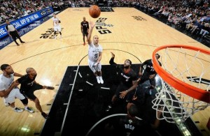 tony parker_spurs-heat