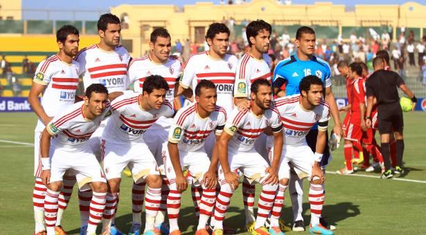 615x340_zamalek_equipe