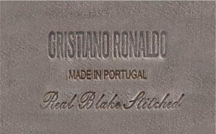 Cristiano-Ronaldo-chaussures