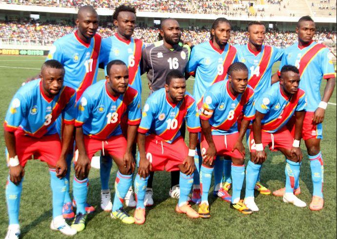 RD Congo nvo nvo