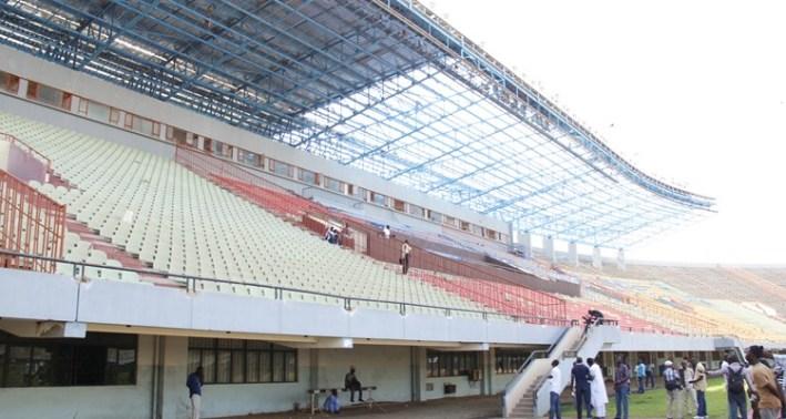 chantier de la toiture du stade LSS (Copier)