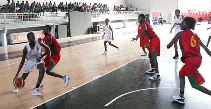 cote d'ivoire vs burkina faso_elimnatoire zone 3 afrobasket u18
