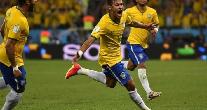 neymar-goal (Copier)
