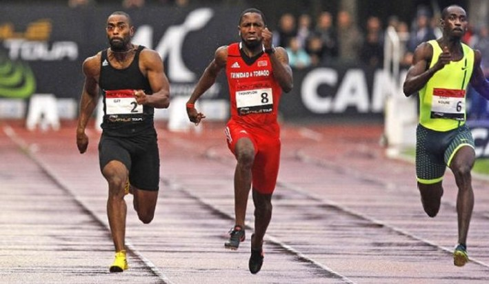 tyson gay_meeting de montreuil