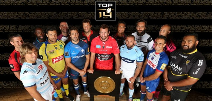 CAPITAINES_TOP14
