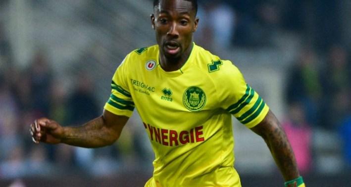 Serge-Gakpe (Copier)