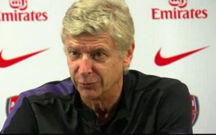Wenger nvo ro
