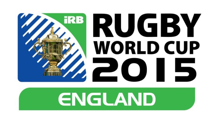 coupe du monde rugby_angleterre 2015