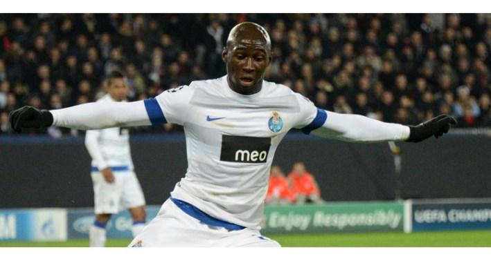 FOOTBALL : Paris SG vs FC Porto - Ligue des champions - 04/12/2012