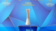 trophyfivb (Copier)
