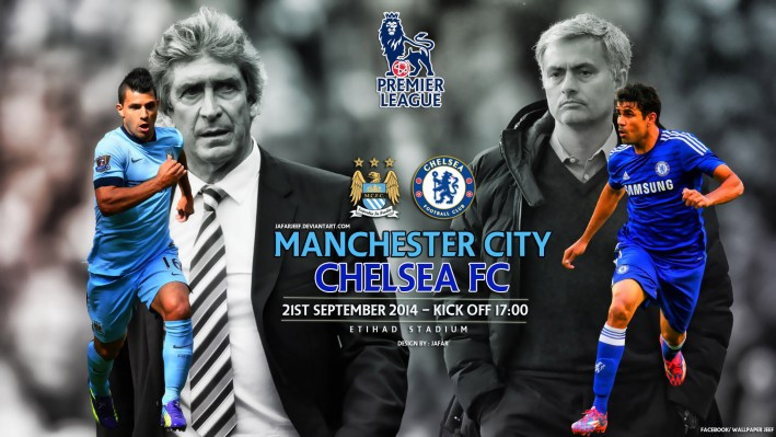 Manchester-City-Vs-Chelsea-FC-2014-15-Premier-League-